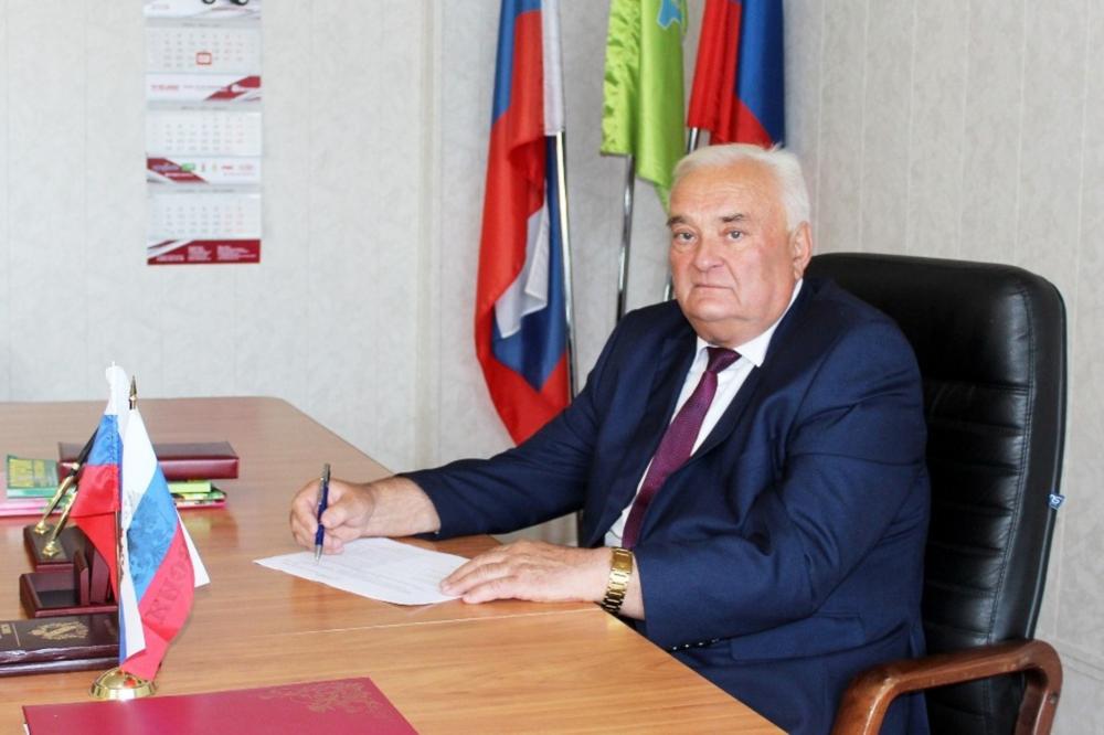 Директор Центрально-Черноземной МИС дал большое интервью  изданию «ГлавПахарь»